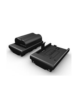 Atomos Canon 5DMKIII Battery Adaptor