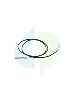 Convergent Design Odyssey Flying Lead Cable (90cm)