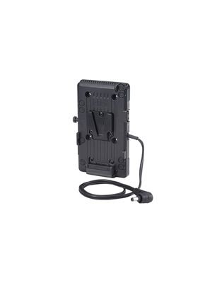 IDX 100W V-Mount Camera AC Adaptor