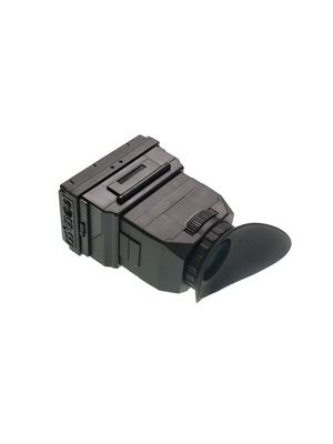 Cineroid Electronic Viewfinder with High Definition Retina Display