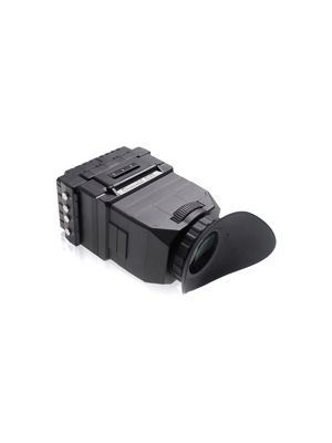 Cineroid Electronic Viewfinder with HD-SDI input