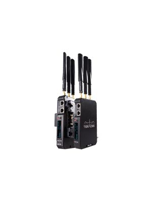 Teradek Beam HD-SDI Low Latency Long Range Video Receiver