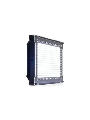 Cineroid LM400 High Output Vari-colour High Density LED Light