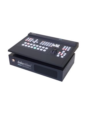 Datavideo SE-2200 Channel Digital Switcher