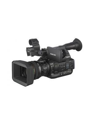 Sony PXW-X200 1/2 INCH 3CMOS Camcorder