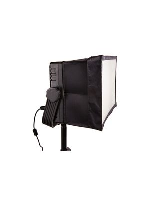 Ikan CH1456 Chimera Soft Box for IFD576 / IFB576