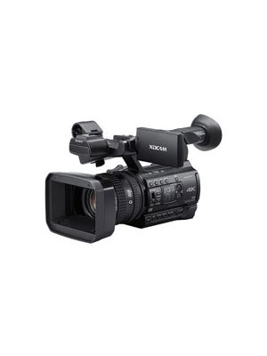 Sony PXW-Z150 4K Compact Camcorder
