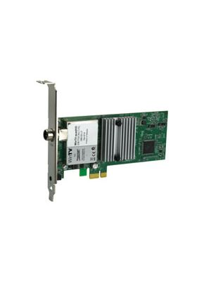 Hauppauge QuadHD Card with 4 TV Tuners