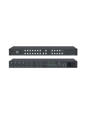 Kramer VS-62HA 6x2 4K UHD HDMI/Audio Automatic Matrix Switcher