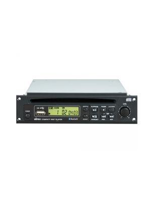 MIPRO CDM2B CD Module with Bluetooth (for MA705, MA708 & MA808 PA Systems only)