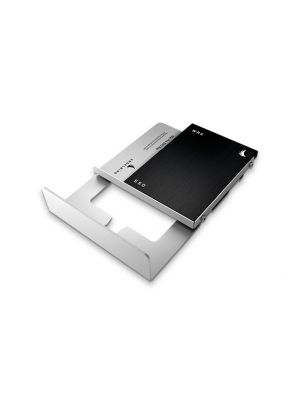 Angelbird 1TB AVpro WRK SSD  for Mac Pro