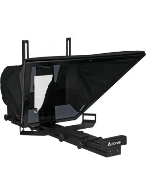 Autocue Starter Series iPad and iPad Mini LITE (excludes iPad /iPad Mini)