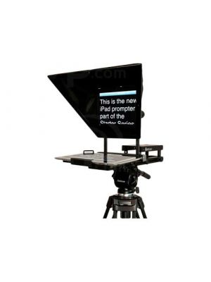 Autocue Starter Series iPad and iPad Mini Prompter (excludes iPad /iPad Mini)