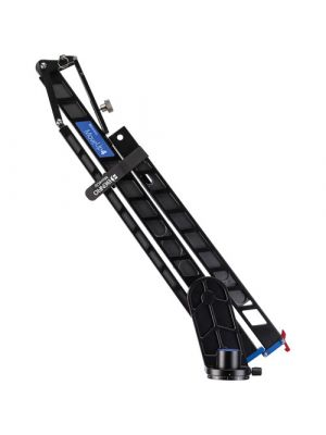 Benro MoveUp4 Travel Jib with 4kg Capacity Includes Soft Case