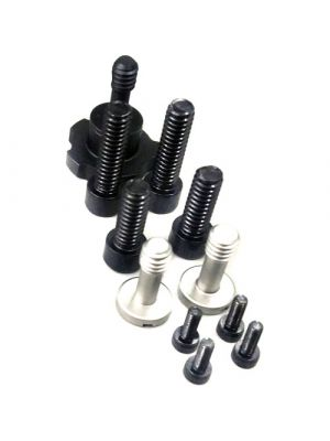 Blackmagic URSA Mini Shoulder Kit Bolts