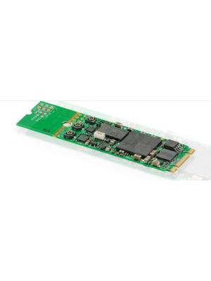 Blackmagic Decklink SDI Micro (Pre-approved orders only)