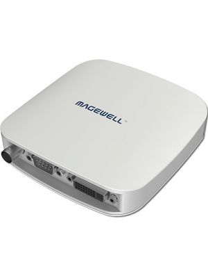 Magewell 32110 USB Capture AIO