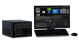 NewTek TriCaster 410 HD Portable Live Event System w/o Control Surface