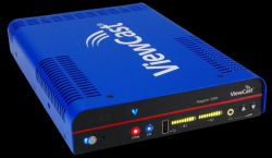 tvONE 1T-CT-653 HDMI 1.4 with IP xmit (HDBaseT) over single CAT5e/CAT6 100m range with PoE output