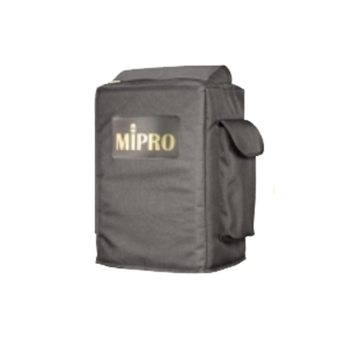 MIPRO MA707CVR Cover for MA707